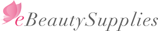 eBeauty Supplies