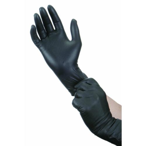 black_nitrile_gloves