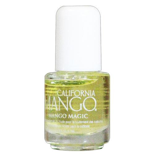 california_mango_cuticle_oil_7.5