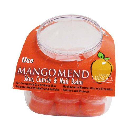 mango_mend_display_pod
