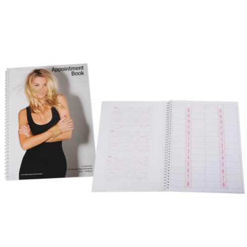 rusk_appointment_book_4