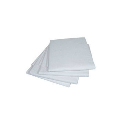 salon_and_spa_disposable_bed_sheet