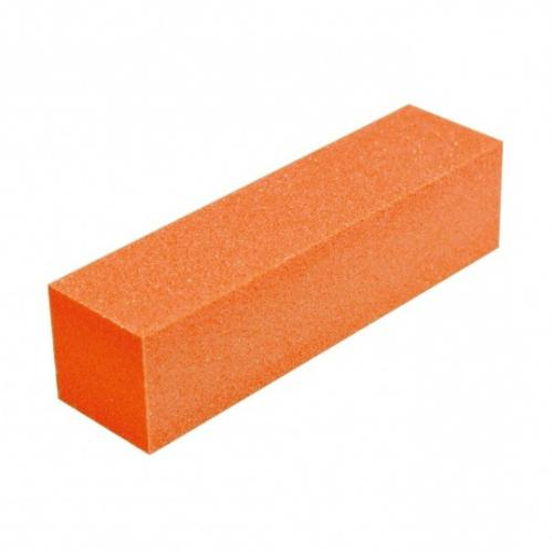 4way_orange_buffer