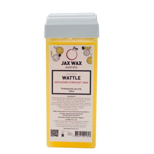 jmaustralian-wattlr-strip-wax-cartridge-100gm
