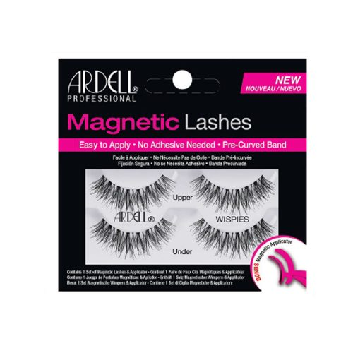 ARDELL-MAGNETIC-LASHES-WISPIES