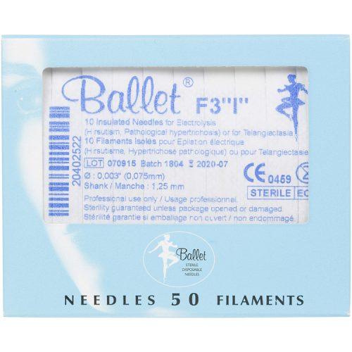 Ballet-F3-I-A_750