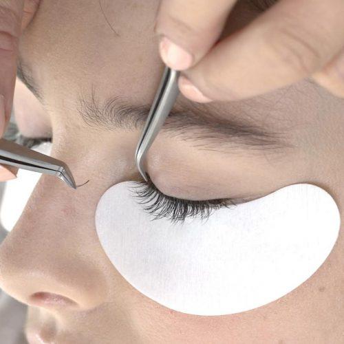 eyepad