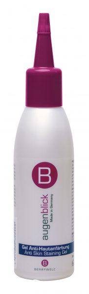 berryB32012-182×600