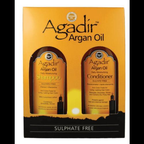 agadir-argan-oil-daily-moisturizing-shampoo-and-conditioner-duo-670x670_600x2x__00184.1618229907