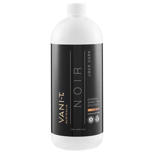 Vani-T-Noir-Uber-Dark-Express-Spray-Tan-Solution